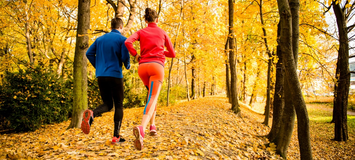 Running Injury Treatment Edmonton