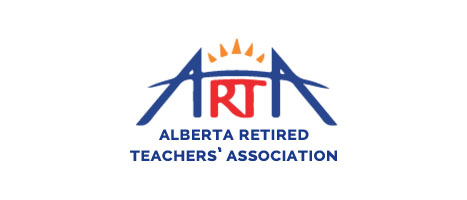 Physiotherapy Edmonton Direct Billing to Alberta Retired Teachers' Association