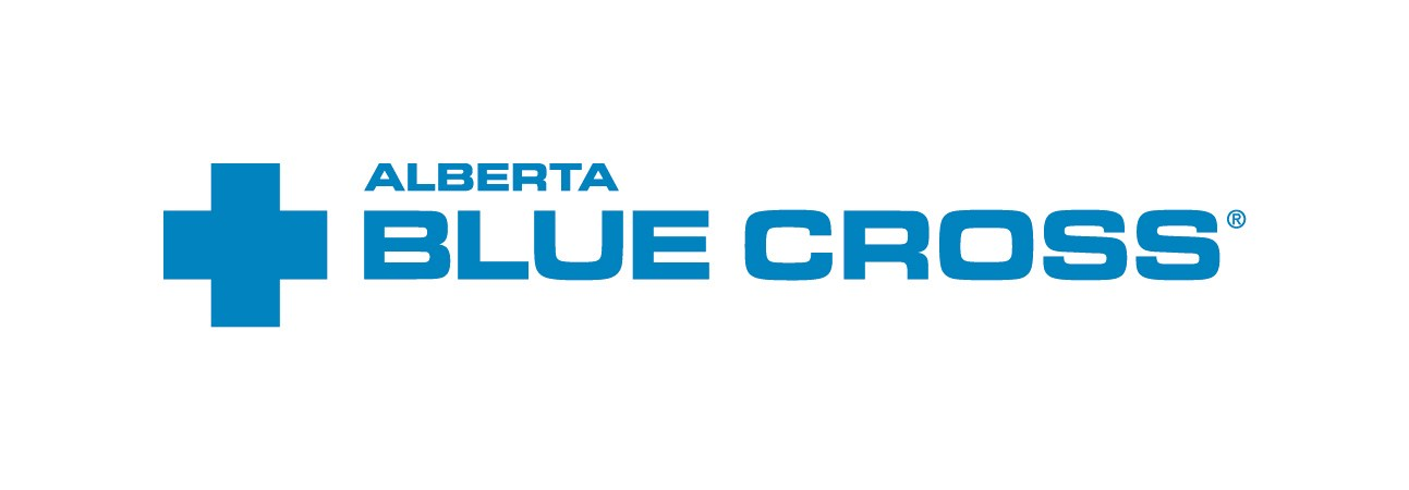 Physiotherapy Edmonton Direct Billing Alberta Blue Cross