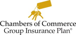Physiotherapy Edmonton Direct Billing to Chambers of Commerce Group Insurance Plan