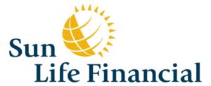 Physiotherapy Edmonton Direct Billing to Sun Life FinancialSun Life Financial
