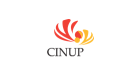 Direct billing to CINUP available