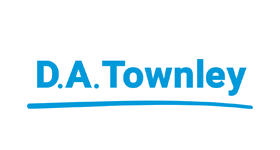 Direct billing to D.A. Townley available