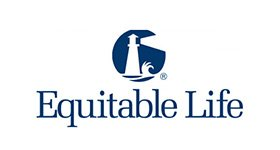 Direct billing to Equitable Life