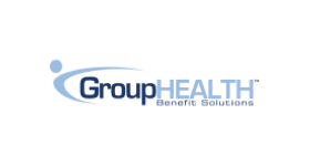 Direct billing to Group Health available