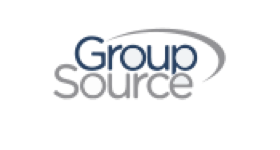 Direct billing to Group Source available