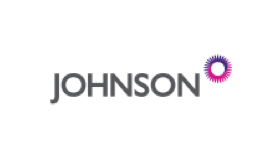 Direct billing to Johnson Inc available