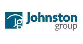 Direct billing to Johnston Group available