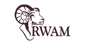 Direct billing to RWAM available