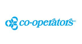 Direct billing to The Co-Operators available