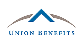 Direct billing to Union Benefits available