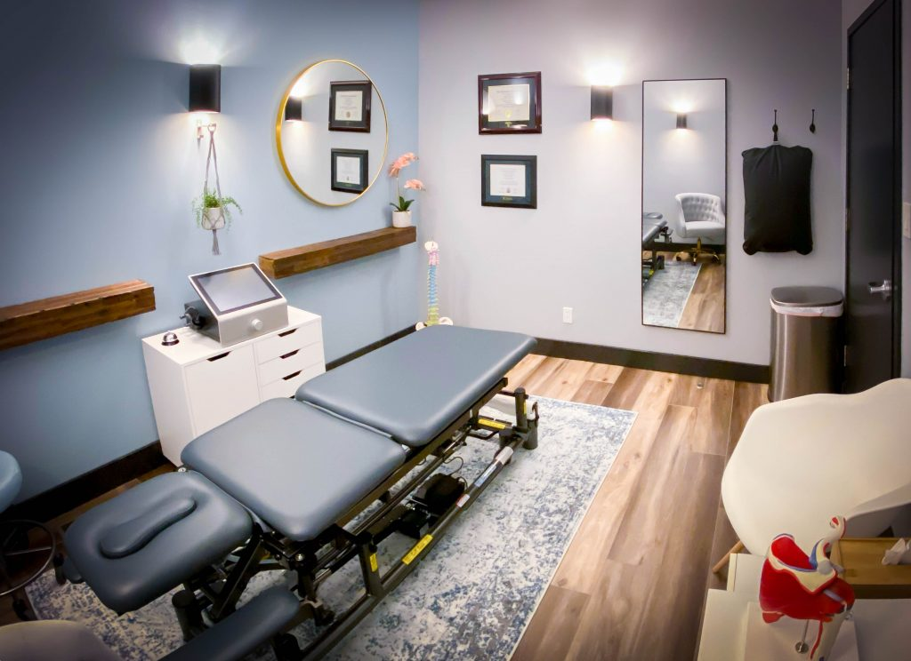 PhysioMira Physiotherapy Waterloo (1)