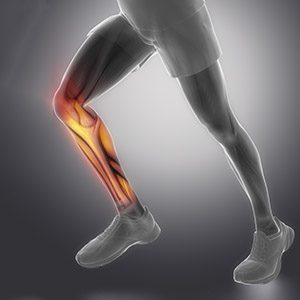 Physiotherapy inEdmonton for lowe leg pain